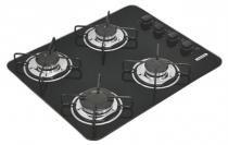 Cooktop GLASS BRASIL 4GG55 - bv - TRAMONTINA