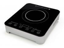 Cooktop por Indução Gourmet Touch Polishop - 110V - Polishop