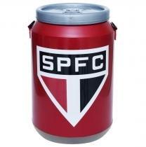 Cooler 12 latas são paulo doctor cooler - Doctor cooler