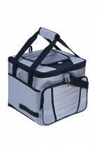 Cooler 24 l - 1 divisoria cinza (4) - Mor