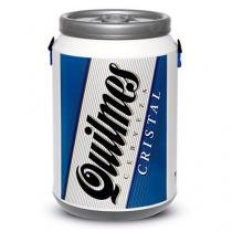 Cooler 24 Latas Quilmes Doctor Cooler - Doctor Cooler