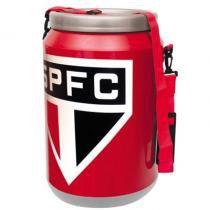 Cooler - 24 Latas - São Paulo - Doctor Cooler