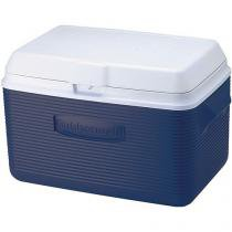 Cooler 48 Latas Rubbermaid - RB007