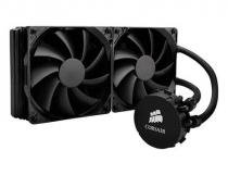 Cooler Corsair H110 Hydro Extreme Performance Liquid - Corsair