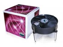 Cooler cpu desktop servidor cooler master cp8-9hdsb-pl-gp intel 130w lga2011 box -