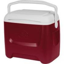 Cooler Island Breeze 28 Qt / 26 Litros - Igloo - Azul - Igloo