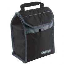 COOLER LUNCH 4,2L - Soprano