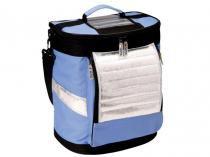 Cooler Mor - 003627