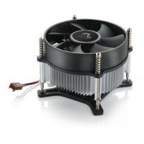 Cooler Multilaser Para Processador Intel - Soquete Lga 775 - GA043 -