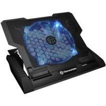 Cooler Notebook TT Massive 23GT BLACK 20CM FAN CLN0020 - Thermaltake