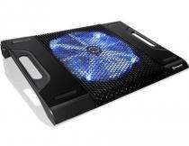 Cooler Notebook TT Massive 23LX CLN0015 - Thermaltake