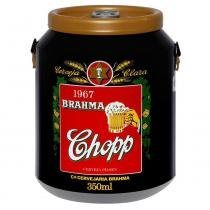 Cooler para 12 latas doctor cooler brahma 1967 -