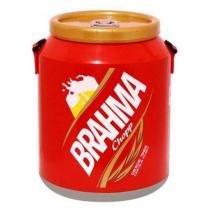 Cooler para 12 latas doctor cooler brahma - Doctor cooler