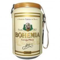 Cooler para 24 latas doctor cooler bohemia - Doctor cooler