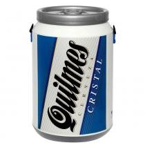 Cooler para 24 latas quilmes - doctor cooler - Doctor cooler