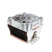 Cooler Para Cpu Athlon Xp Amd 462 Titan Ttc-Cu5tbf Evercool - Evercool