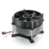 Cooler para CPU Intel Soquete LGA 775 GA043 - Multilaser - Multilaser