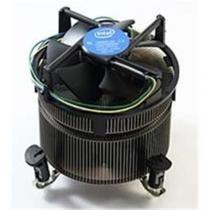 Cooler para CPU Intel TS15A LGA-1151 - BXTS15A - Intel