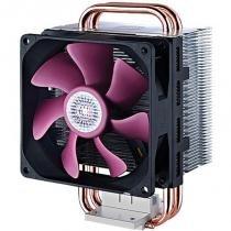 Cooler para Processador Blizzard T2 RR-T2-22FP-R1 - Cooler Master - Cooler Master