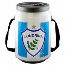 Cooler Térmico 24 Latas Londrina Esporte Clube Col-Lond Pro Tork - Pro Tork