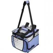 Cooler Térmico 24 Litros - Mor - 003621 -