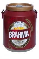 Cooler Térmico para 12 Latas 350ml Brahma 11 Litros DC12 - Doctor Cooler - Doctor Cooler