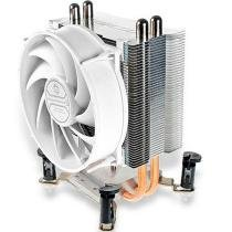 Cooler Transformer S para Processador Intel/AMD HPN-9525EA - Evercool - Evercool