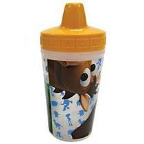 Copo Antivazamento Toy Story 266ml - Girotondo Baby
