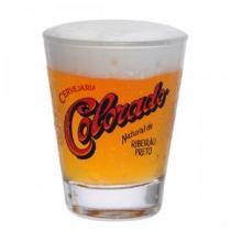 Copo Cerveja Colorado 350 ml - Globimport