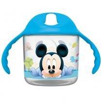 Copo de Treinamento - Disney - Mickey Mouse - New Toys -