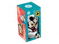 Copo de Vidro 430ml - Nadir Disney Mickey