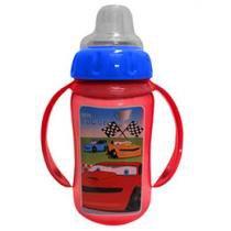 Copo Infantil Little Racer - Dican