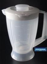 Copo liquidificador walita liq faz + confort trans mm111 - Fritania