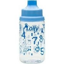 Copo Lolly R. 7100 Educativo 150 Ml - Lolly baby