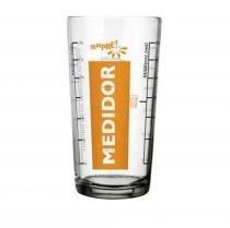 Copo Medidor 350ml Nadir -