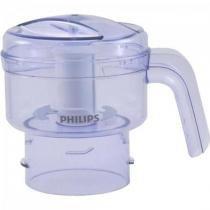Copo picador processador walita ri2044 - Philips walita
