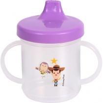 Copo Toy Story Disney - BabyGo