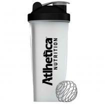 Coqueteleira Blender W Ball - 400 Ml - Atlhetica - Atlhetica