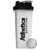 Coqueteleira Blender W Ball - 600 Ml - Atlhetica - Atlhetica