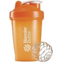 Coqueteleira Full Color 590ml - Blender Bottle