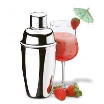 Coqueteleira Lyon 500 ml Brinox -