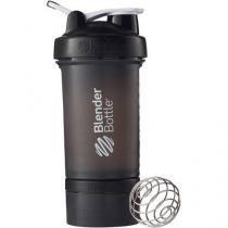 Coqueteleira ProStak 650ml - Blender Bottle