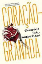 Coração-Granada - Paralela