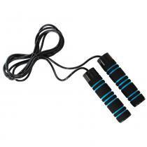 Corda De Pular - Com Peso E Rolamento - Winmax - Winmax