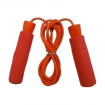 Corda De Pular - Exercício Funcional - Importado