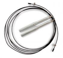 Corda de Pular Pro Speedy T167 - Acte Sports -