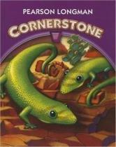 Cornerstone 2013 Student Edition Grade 3 - Pearson - 952998