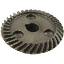 Coroa z para esmerilhadeira 9003 - Bosch - Skil - Dremel - 2610394102 - Bosch