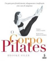 Corpo Pilates, O - Summus - 1