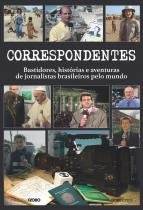 Correspondentes - Globo livros